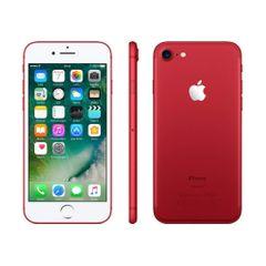 Apple iPhone 7 Smartphone - Variante – Bild 10