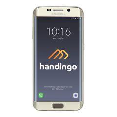 Samsung Galaxy S6 Edge Plus SM-G928F Smartphone - VARIANTE – Bild 8