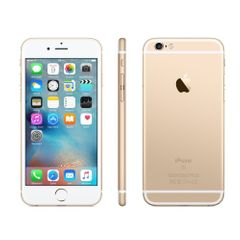 Apple iPhone 6S Smartphone - Variante – Bild 11