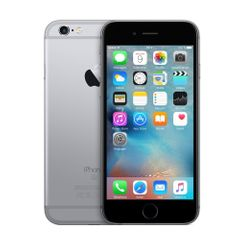 Apple iPhone 6S Smartphone - Variante – Bild 6