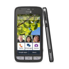 Doro Liberto 820 Smartphone - VARIANTE – Bild 2