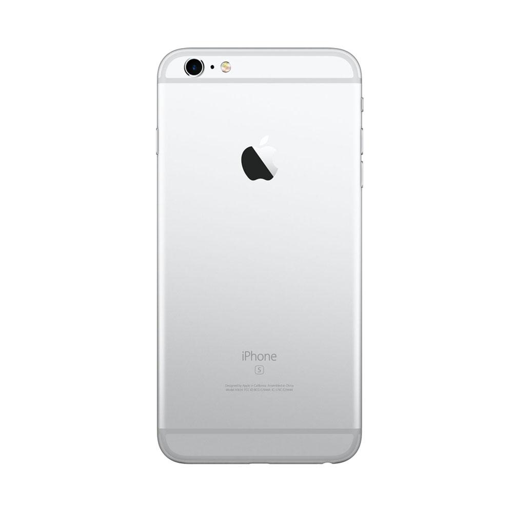 apple iphone 6s plus smartphone. Black Bedroom Furniture Sets. Home Design Ideas