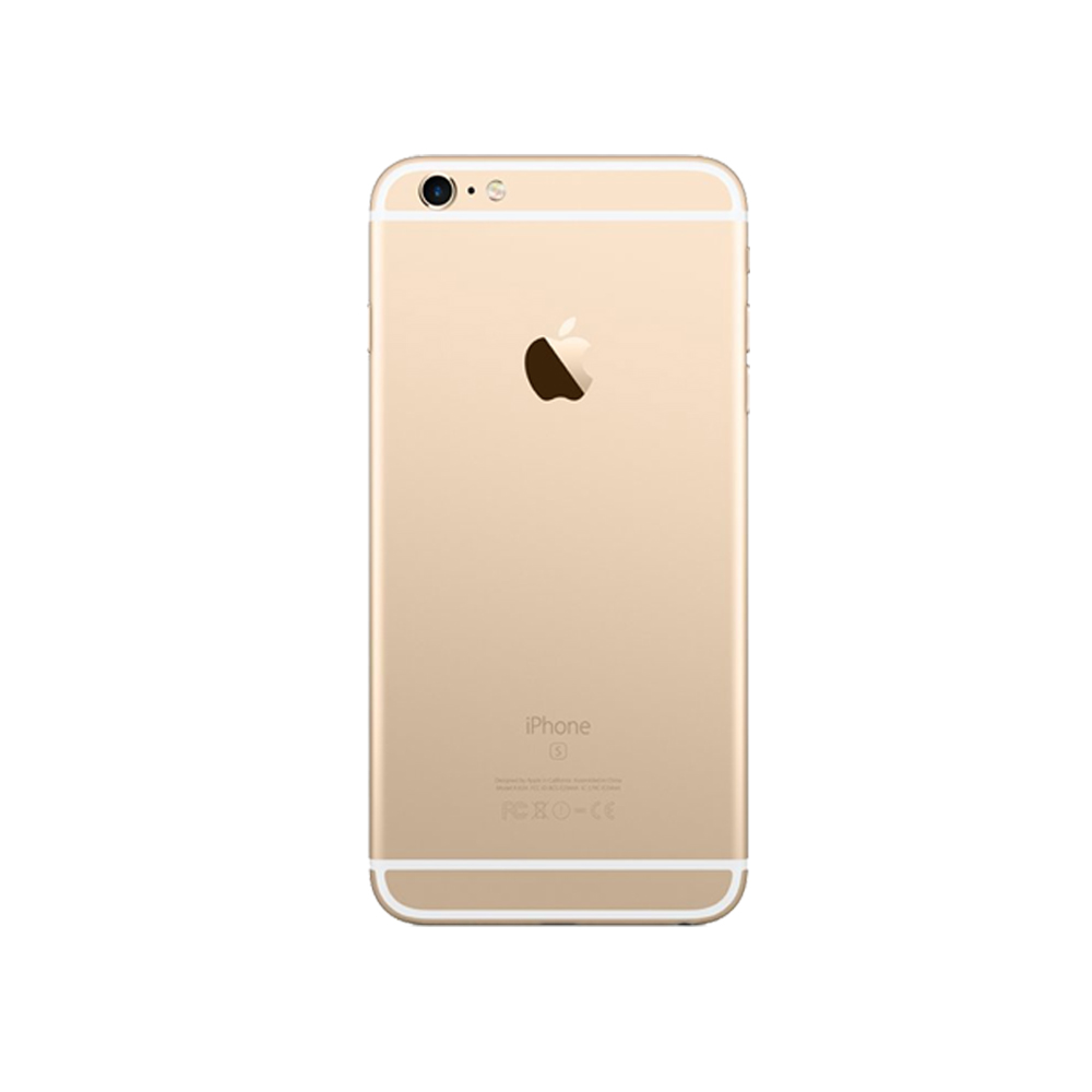 apple iphone 6s plus smartphone 4 7 zoll 16 64gb. Black Bedroom Furniture Sets. Home Design Ideas