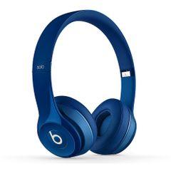 Beats by Dr. Dre Solo 2 On-Ear Kopfhörer - VARIANTE – Bild 12