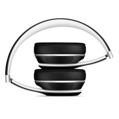 Beats by Dr. Dre Solo 2 On-Ear Kopfhörer - VARIANTE – Bild 20