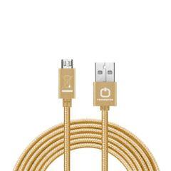 Powerstar Cable Quick Charger und Data MicroUSB / Apple Lightning  – Bild 3