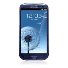 Samsung Galaxy S3 GT-I9300 Smartphone - VARIANTE – Bild 5