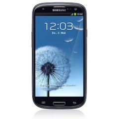 Samsung Galaxy S3 GT-I9300 Smartphone - VARIANTE – Bild 8
