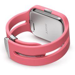 Sony Smartwatch 3 SWR50 Smartwatch - Variante – Bild 12