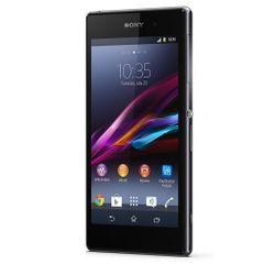 Sony Xperia Z1 C6903 Smartphone - VARIANTE – Bild 4