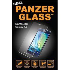 Panzerglass Displayschutz Folie für Smartphones - VARIANTE – Bild 10