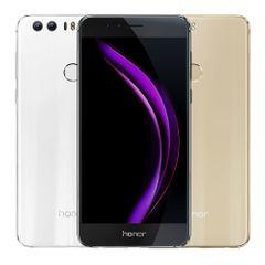 Honor 8 Smartphone - VARIANTE – Bild 1