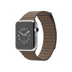 Apple Watch Edelstahl - Variante – Bild 16