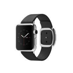 Apple Watch Edelstahl - Variante – Bild 24