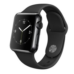 Apple Watch Aluminium - Variante – Bild 2