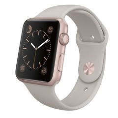 Apple Watch Aluminium - Variante – Bild 5