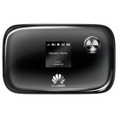 Huawei E5776 LTE Mobile WiFi Hotspot - VARIANTE – Bild 1