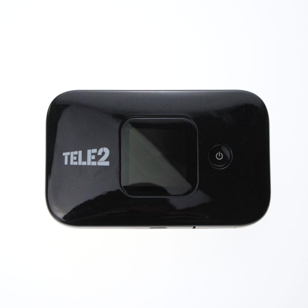 huawei e5577s lte mobile wifi hotspot. Black Bedroom Furniture Sets. Home Design Ideas