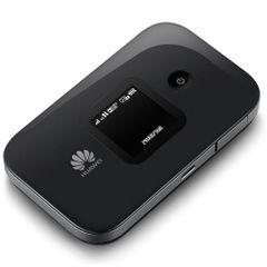 Huawei E5577S LTE Mobile WiFi Hotspot - VARIANTE – Bild 5