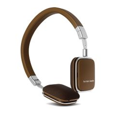 Harman Kardon Soho On-Ear Mini Kopfhörer - VARIANTE – Bild 6