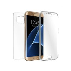 Wega Protective TPU Case für Smartphone - VARIANTE – Bild 2