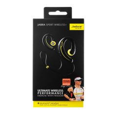 Jabra Sport Wireless Headset - VARIANTE – Bild 4