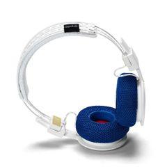 Urbanears HELLAS Bluetooth On-Ear Kopfhörer - VARIANTE – Bild 2