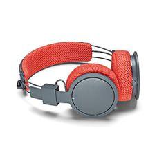 Urbanears HELLAS Bluetooth On-Ear Kopfhörer - VARIANTE – Bild 3