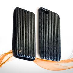 Book Case Premium Produkt für Smartphone - PARENT – Bild 2