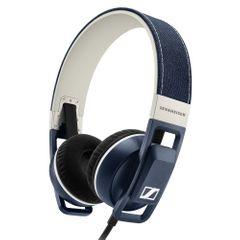 Sennheiser Urbanite XL On-Ear Kopfhörer für Apple - VARIANTE – Bild 5