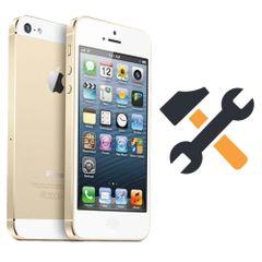 Reparatur - Apple iPhone SE – Bild 1