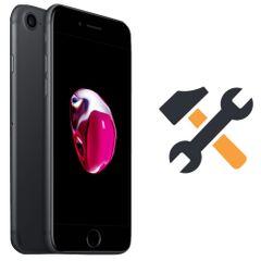 Reparatur - Apple iPhone 7 – Bild 1