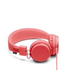 Urbanears On-Ear Kopfhörer  PLATTAN - VARIANTE – Bild 20