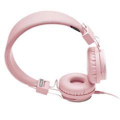 Urbanears On-Ear Kopfhörer  PLATTAN - VARIANTE – Bild 17
