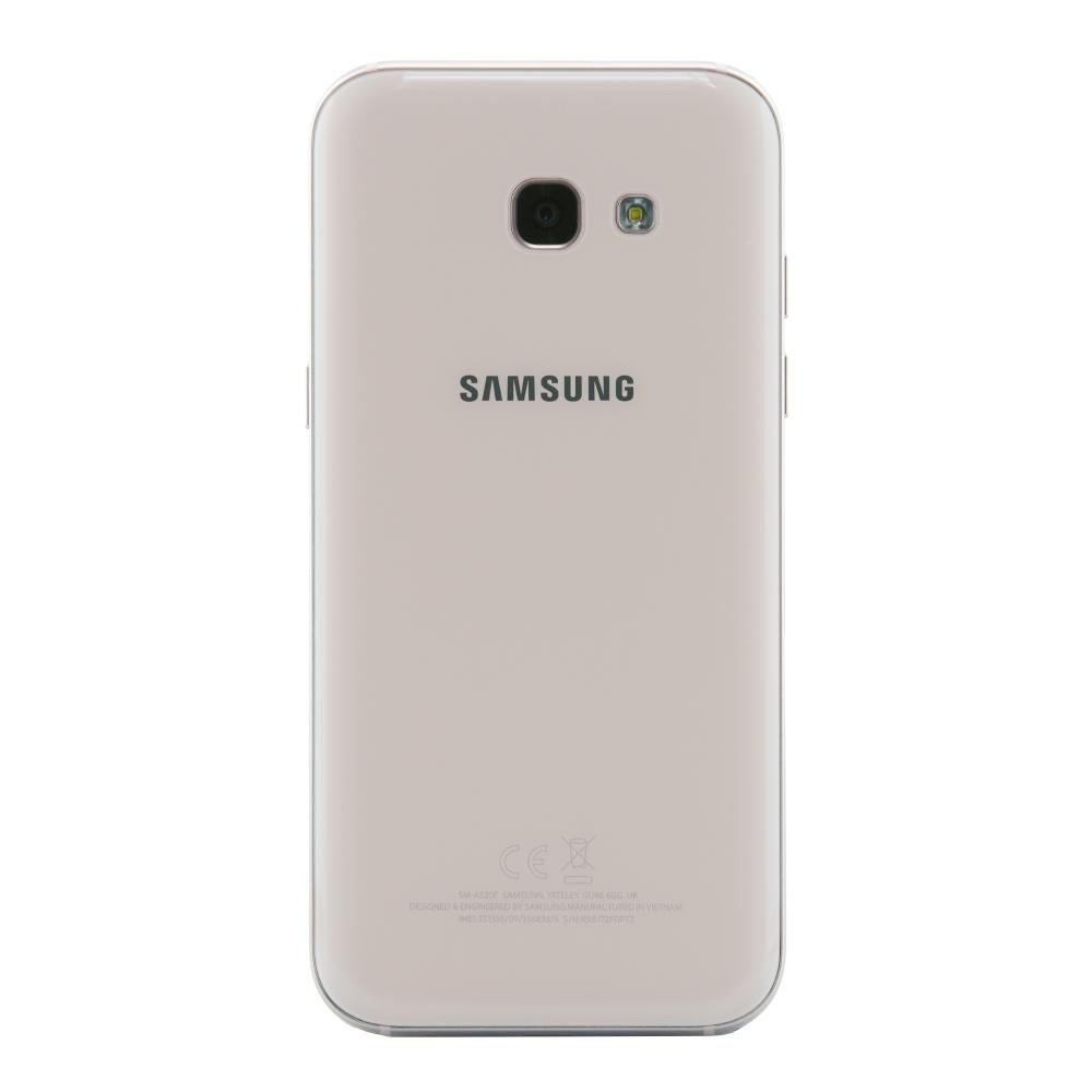 Samsung Galaxy A5 2017 B-Ware kaufen | Handingo