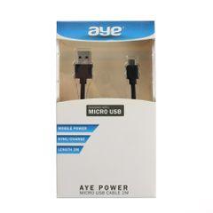 Aye USB Kabel - VARIANTE – Bild 1
