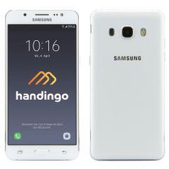 Samsung Galaxy J5 2016 SM-J510FN 16GB Smartphone - VARIANTE – Bild 4