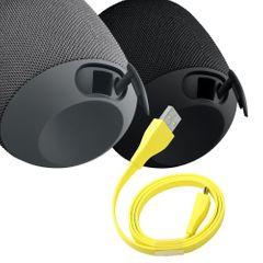 Ultimate Ears Wonderboom Bluetooth Lautsprecher - VARIANTE – Bild 3