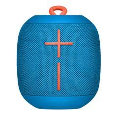 Ultimate Ears Wonderboom Bluetooth Lautsprecher - VARIANTE – Bild 7