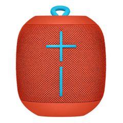 Ultimate Ears Wonderboom Bluetooth Lautsprecher - VARIANTE – Bild 5