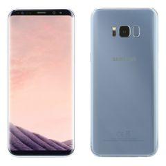 Samsung Galaxy S8+ SM-G955F Smartphone - VARIANTE – Bild 20