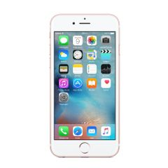 Apple iPhone 6S Smartphone - PAKET – Bild 4