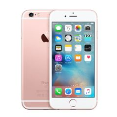 Apple iPhone 6S Smartphone - PAKET – Bild 3