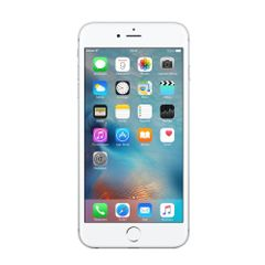 Apple iPhone 6S Smartphone - PAKET – Bild 10