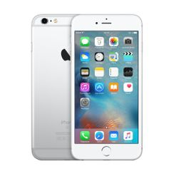Apple iPhone 6S Smartphone - PAKET – Bild 9
