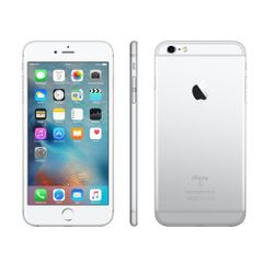Apple iPhone 6S Smartphone - PAKET – Bild 8