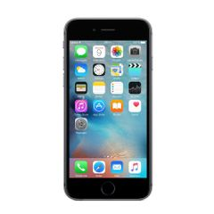 Apple iPhone 6S Smartphone - PAKET – Bild 7