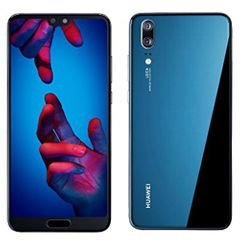 Huawei P20 Smartphone - VARIANTE – Bild 4