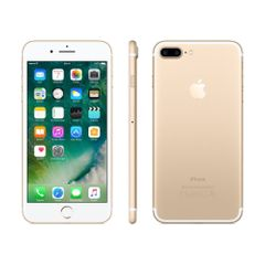 Apple iPhone 7 Plus Smartphone - VARIANTE – Bild 6