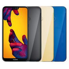 Huawei P20 Lite Smartphone - VARIANTE – Bild 1